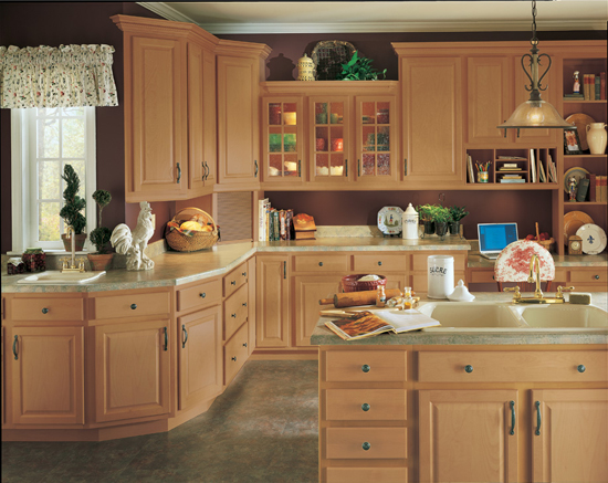 Bar pulls for kitchen cabinets Photo - 6