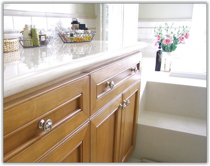 Bar pulls for kitchen cabinets Photo - 8