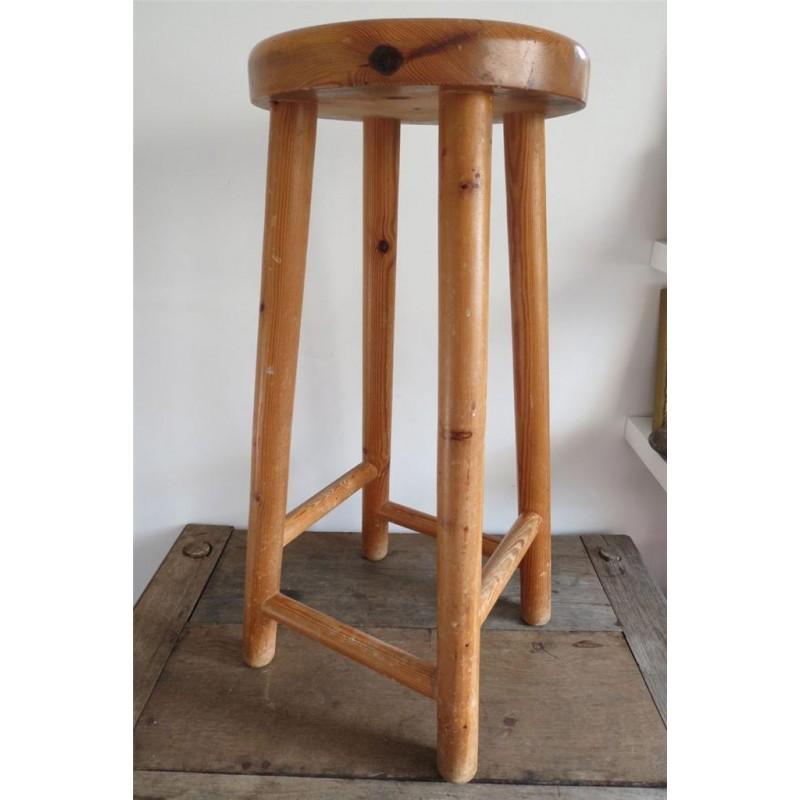 Bar stool kitchen table photo 10 kitchen ideas for Bar stool kitchen table
