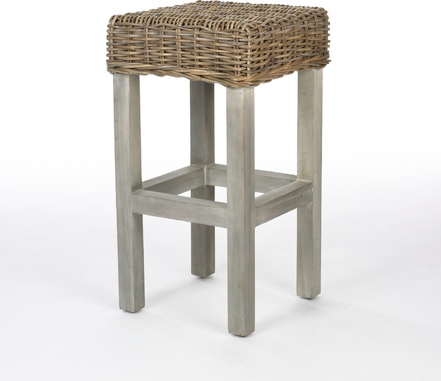 Bar stools for kitchen Photo - 6