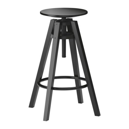 Bar stools for kitchen counter Photo - 9