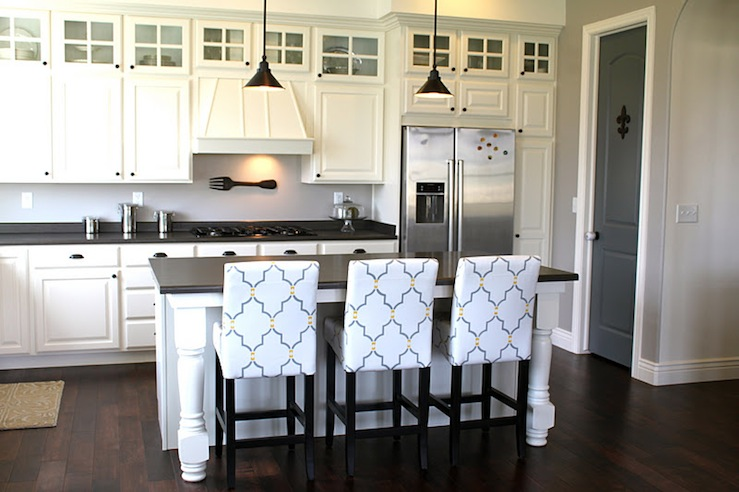 bar stools for kitchen counter | kitchen ideas