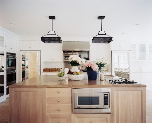 Bella kitchen appliances Photo - 1