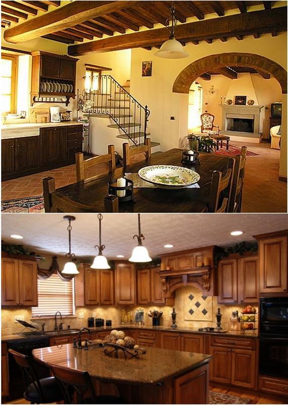 Bella Kitchen Appliances Photo 11 Kitchen Ideas