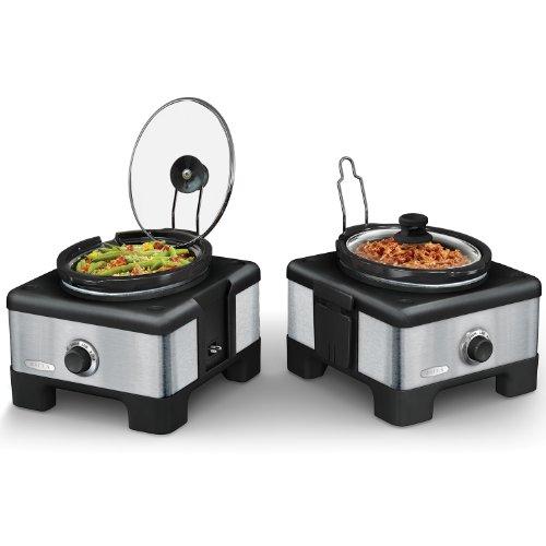 Bella kitchen appliances Photo - 6