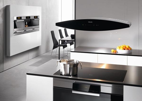 Bella kitchen appliances Photo - 8