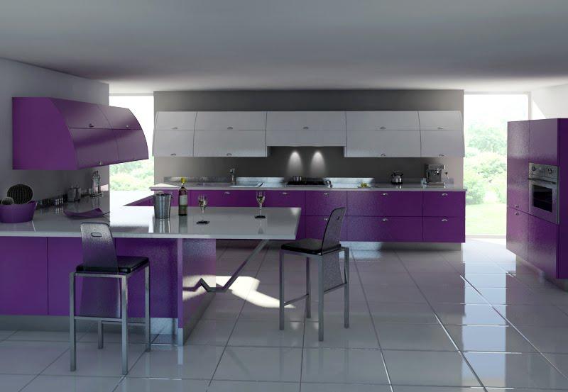 Best kitchen chairs Photo - 9