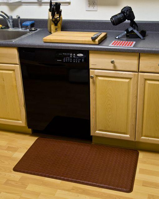 Best Kitchen Floor Mats Kitchen Ideas