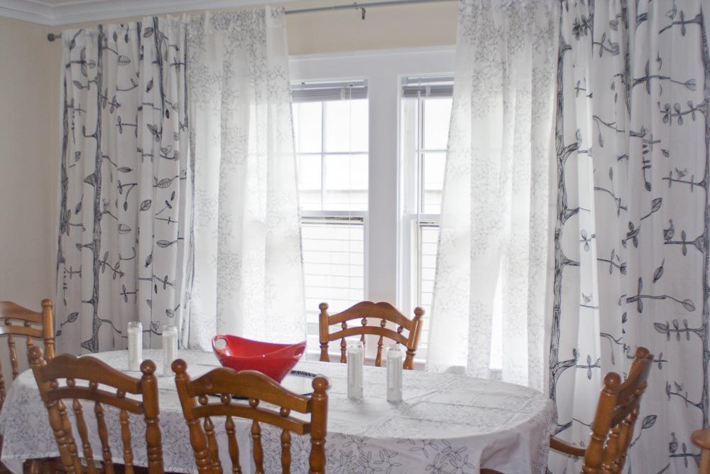 bird kitchen curtains photo 3 kitchen ideas