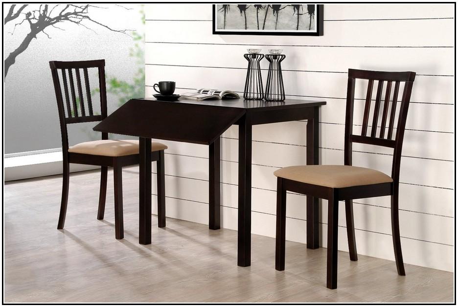 Bistro kitchen table sets     Kitchen ideas