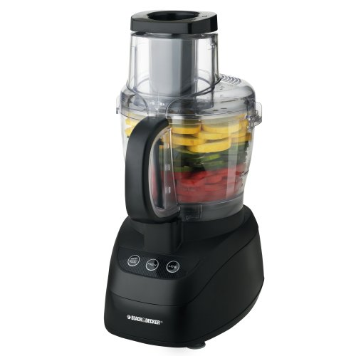 Black and decker kitchen appliances Photo - 10