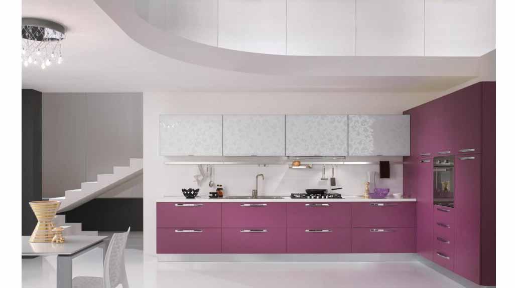 Black And White Kitchen Rug Kitchen Ideas