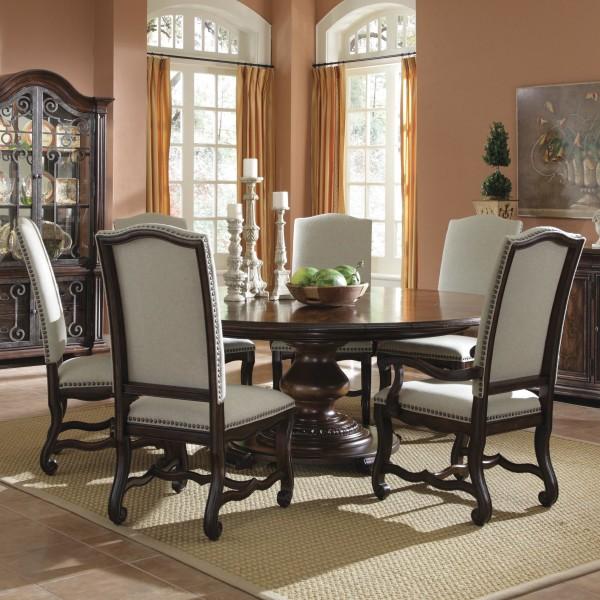 Black kitchen chair cushions Photo - 6