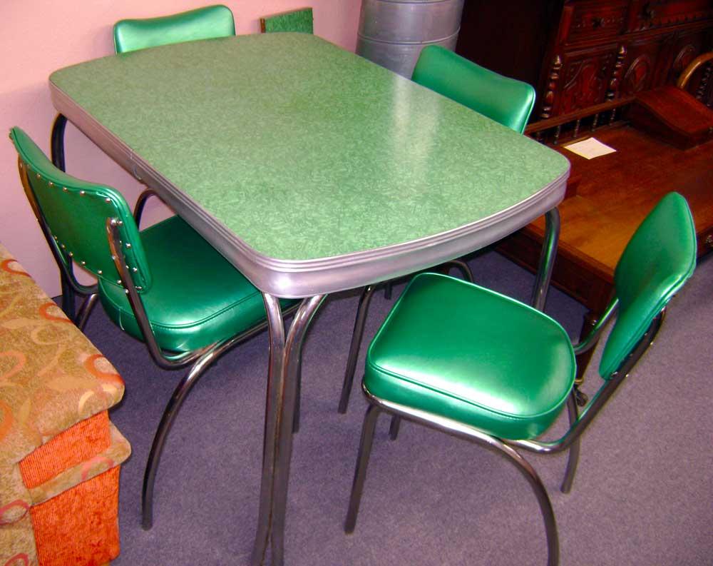 Black kitchen chairs Photo - 10
