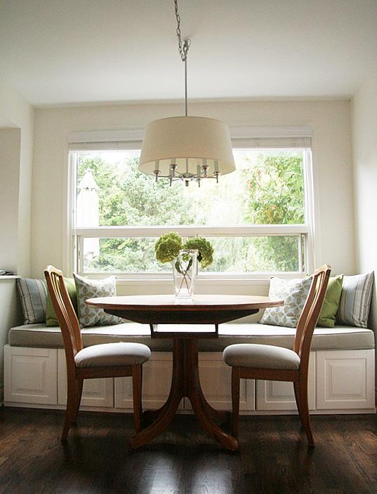 Black Kitchen Table With Bench black kitchen table with bench | kitchen ideas