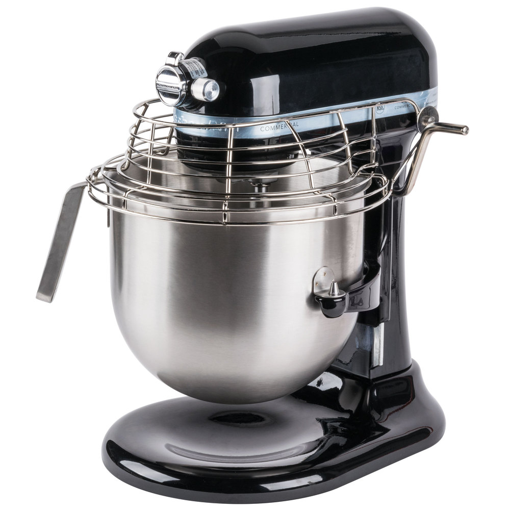 kitchenaid 8 qt. 10 photos to black kitchenaid stand mixer 8 qt n