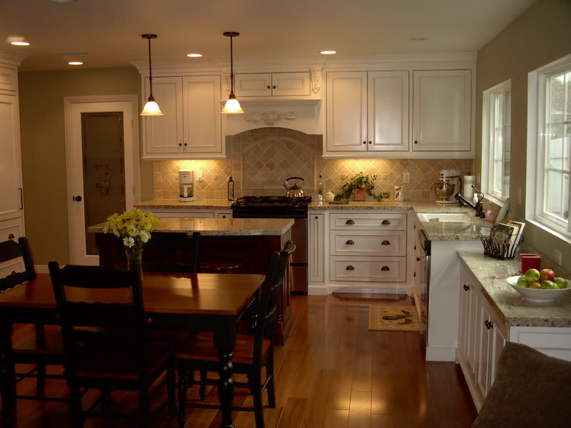 Black Knobs For Kitchen Cabinets Photo 12