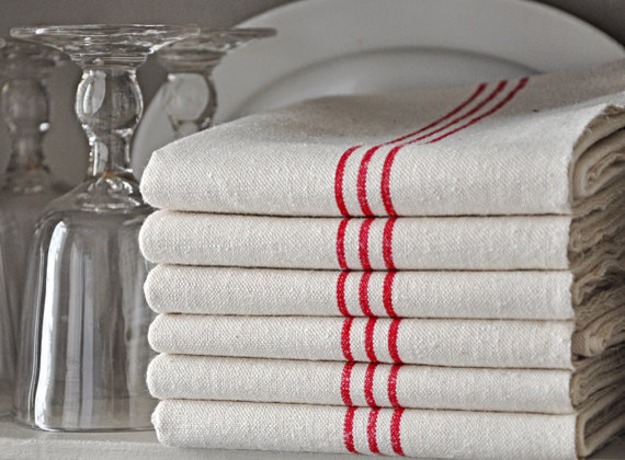 Post Navigation Brown Kitchen Towels