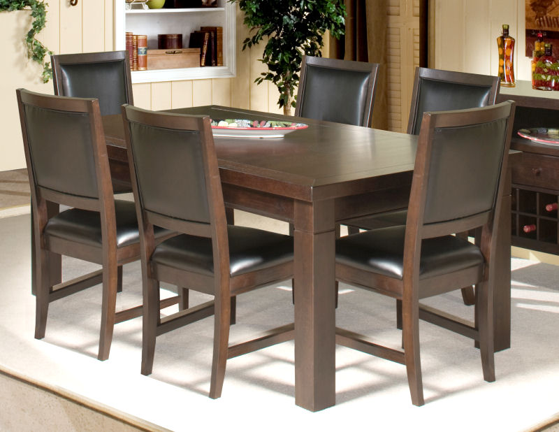 Butterfly Leaf Kitchen Table Avon Oval Table With 18  : Butterfly leaf kitchen table 1 from amlibgroup.com size 800 x 618 jpeg 93kB