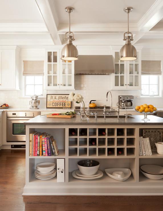 calphalon kitchen essentials stainless steel | kitchen ideas