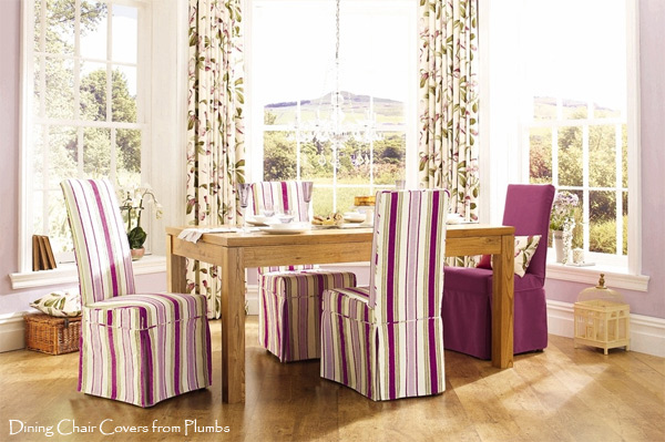 Chair covers for kitchen chairs Photo - 6