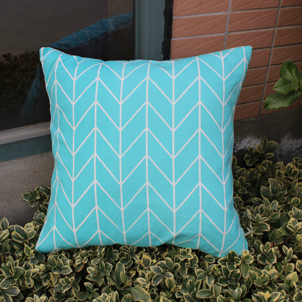 Chair cushions for kitchen chairs Photo - 10