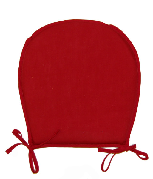Chair pads for kitchen chairs Photo - 10