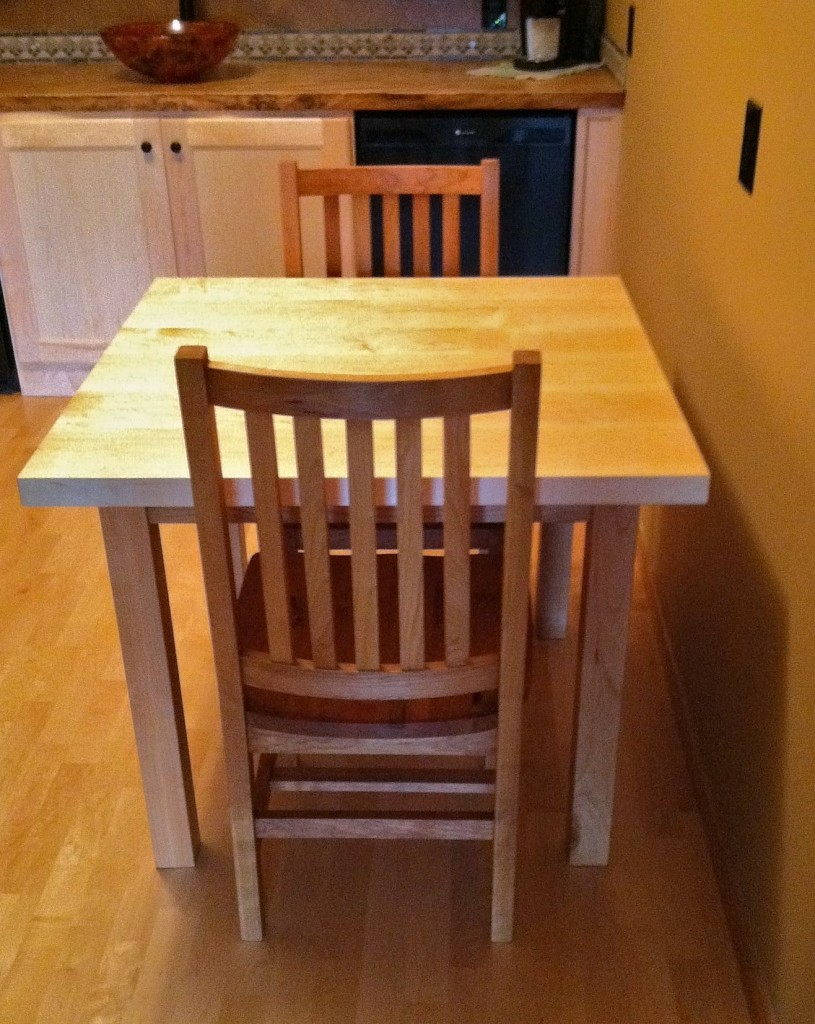 Cherry kitchen table and chairs - Dining Table Bench Kitchens Pintere Tables Cherry