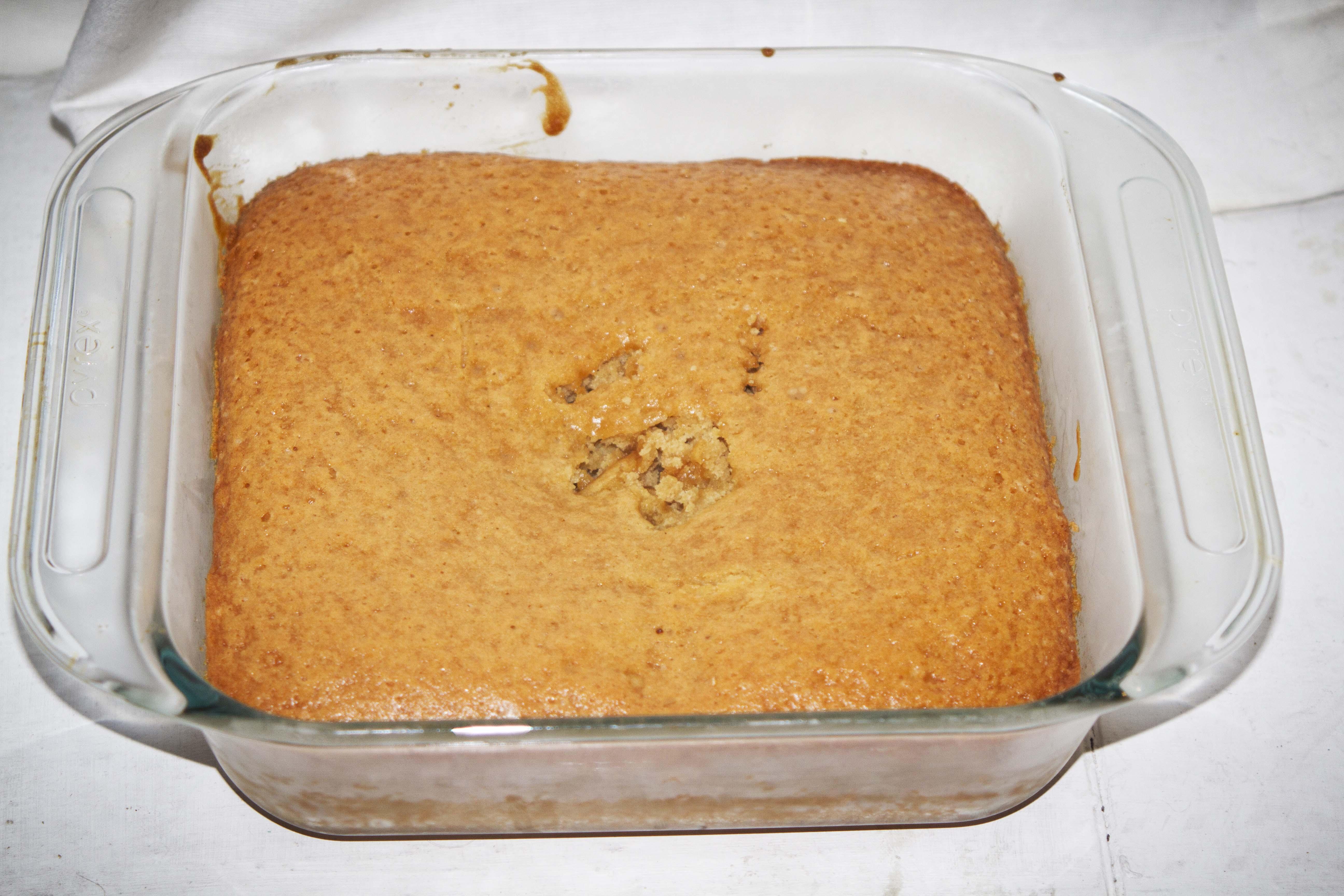 Cherrybrook Kitchen Cake Mix Kitchen Ideas