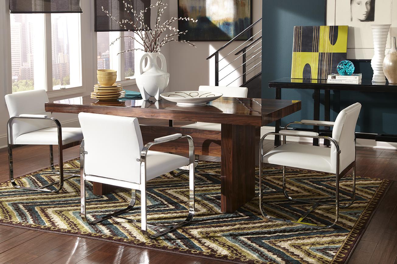chevron kitchen rug  kitchen ideas -  chevron kitchen rug photo