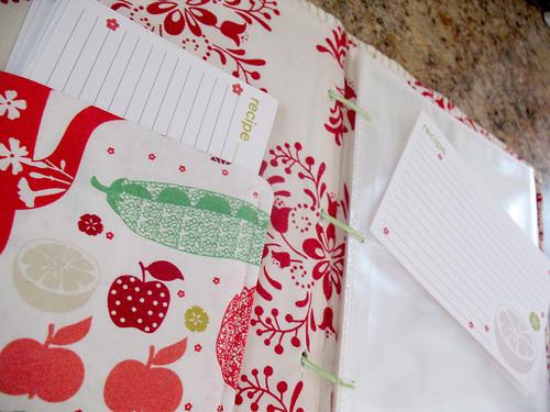 Christmas kitchen curtains | Kitchen ideas