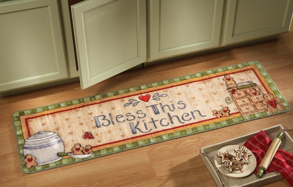 christmas kitchen rugs kitchen ideas