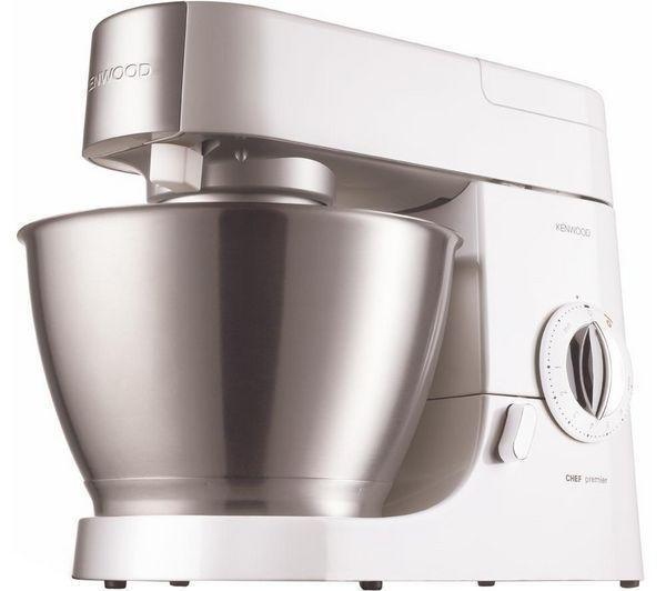 Clearance kitchen appliances Photo - 10