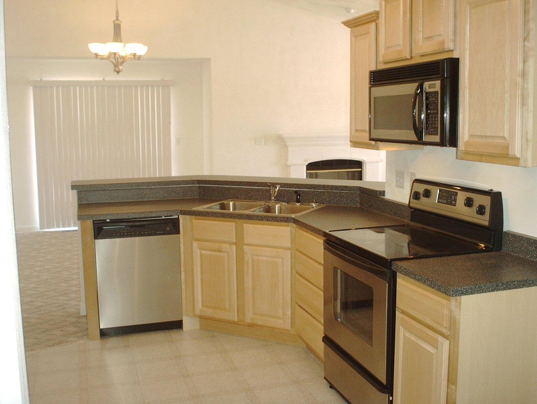 Uncategorized Clearance Kitchen Appliances clearance kitchen appliances ideas photo 11