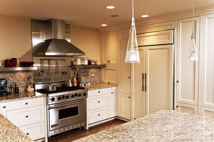 Clearance kitchen appliances Photo - 1