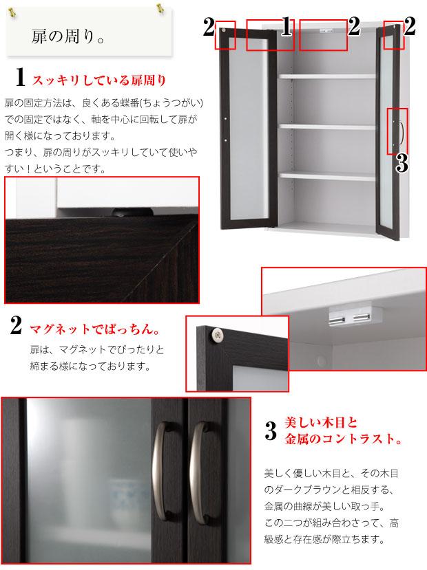 Clearance kitchen appliances Photo - 5