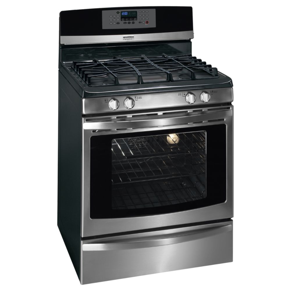Uncategorized Clearance Kitchen Appliances kitchen appliances on clearance design photo 6