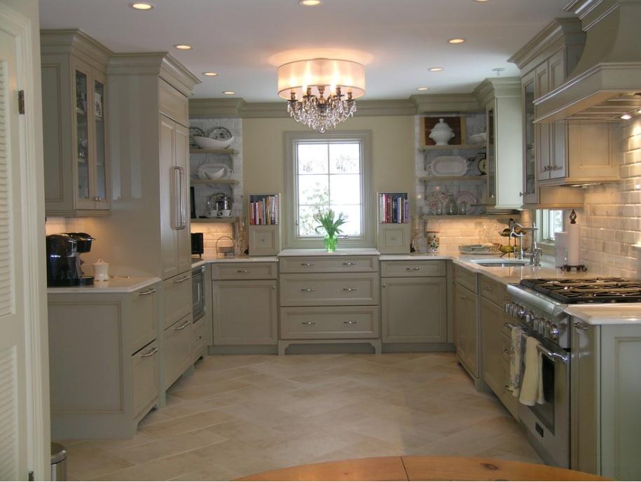 Clearance kitchen appliances Photo - 7