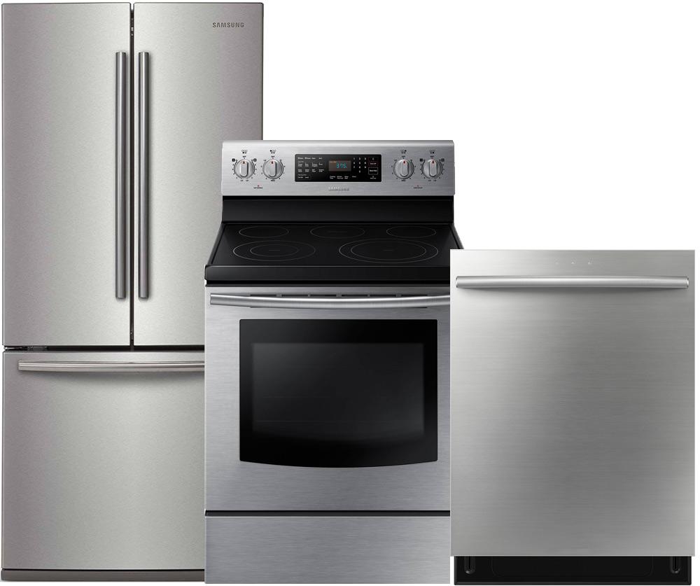 Uncategorized Clearance Kitchen Appliances clearance kitchen appliances ideas photo 8
