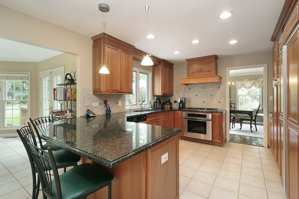 Clearance Kitchen Islands Photo 5 Kitchen Ideas