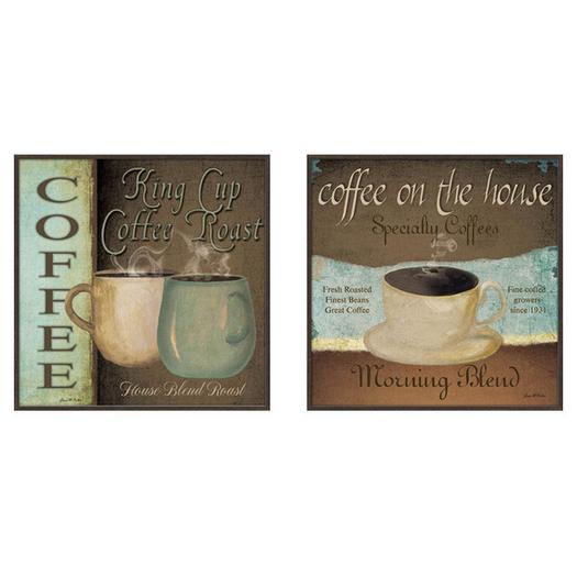 Coffee Cup Kitchen Decor Photo 10 Kitchen Ideas