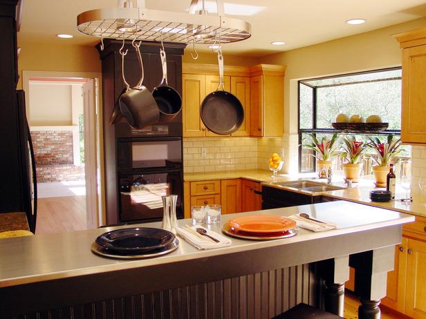 Colored small kitchen appliances Photo - 10