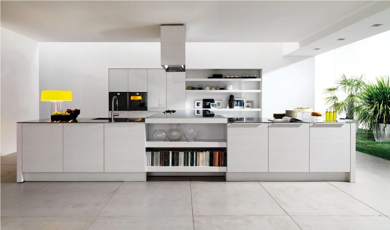 Colored small kitchen appliances Photo - 6