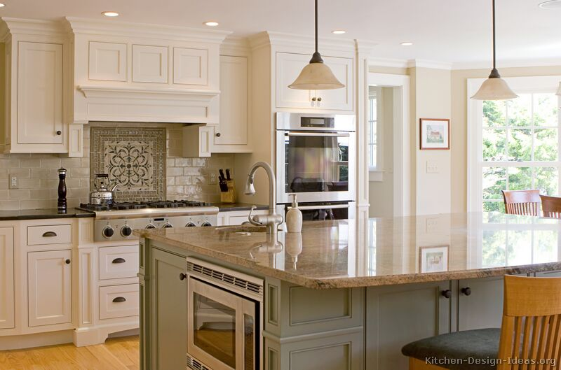 Contact paper for kitchen cabinets Photo - 2