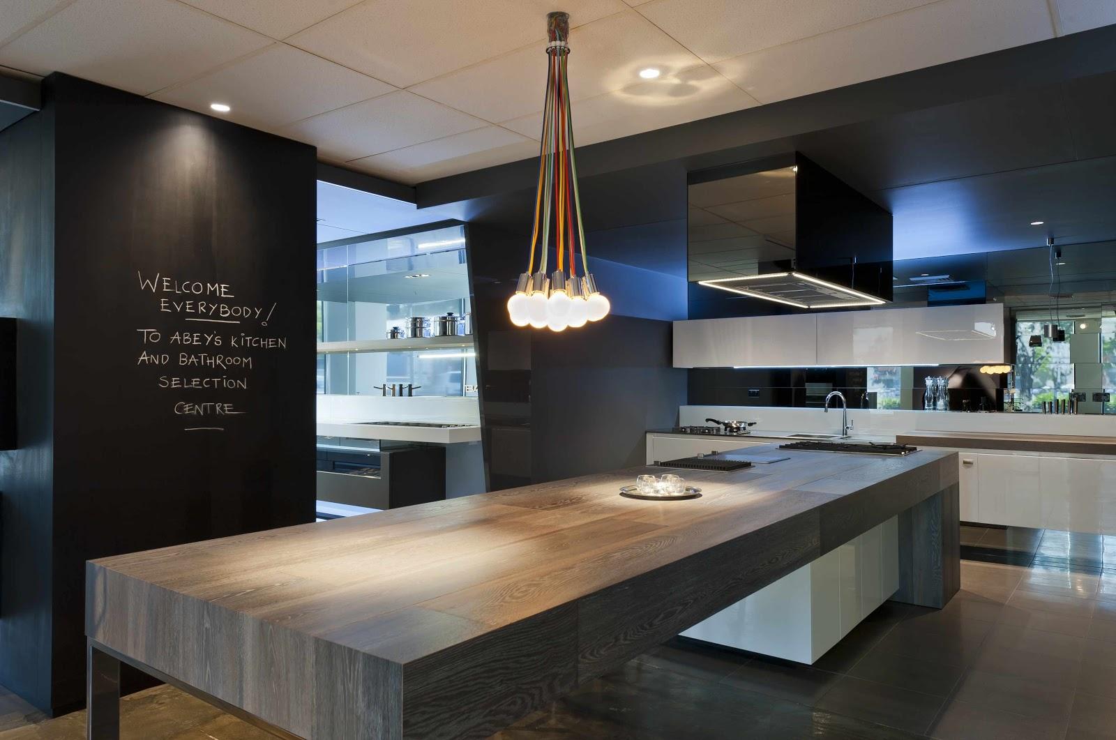 Uncategorized Cooks Kitchen Appliances cooks kitchen appliances ideas photo 9