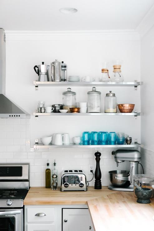 Cooks kitchen appliances Photo - 11
