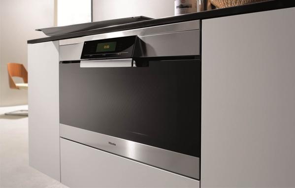 Cooks kitchen appliances Photo - 12