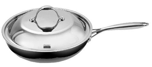 Cooks kitchen appliances Photo - 4