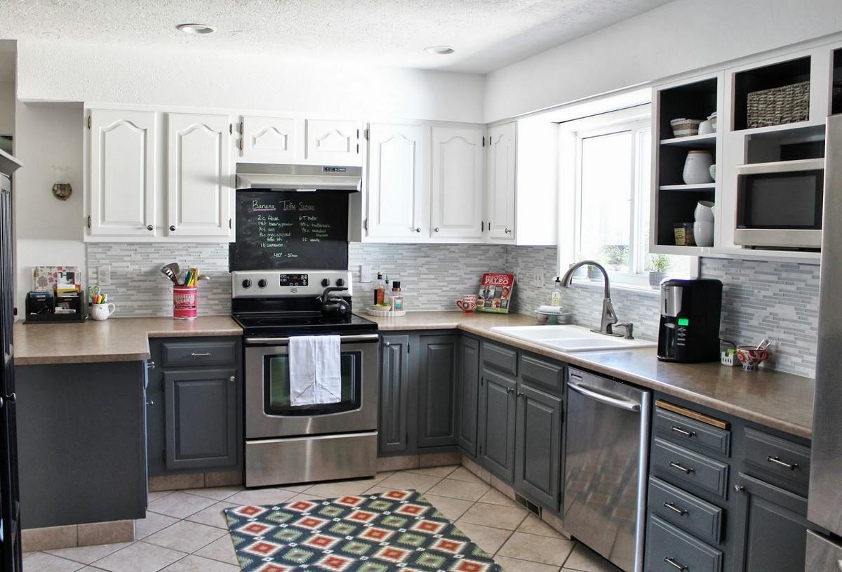 Uncategorized Cooks Kitchen Appliances cooks kitchen appliances ideas photo 7