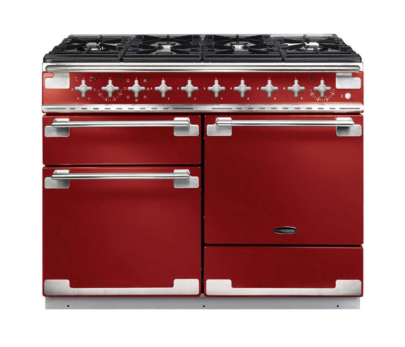 Cooks kitchen appliances Photo - 8